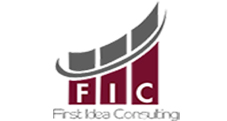First_idea_consulting